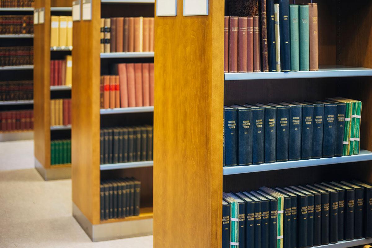 bibliotheekverhuizingen